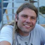 Profile picture of Przemysław
