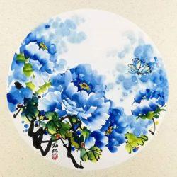 Jinsong Guo (gjs3491059)